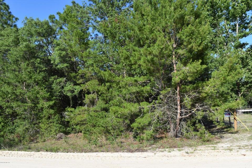 110 BEACH, POMONA PARK, FLORIDA 32181, ,Vacant land,For sale,BEACH,937031