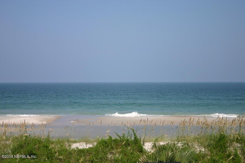 901 OCEAN, ATLANTIC BEACH, FLORIDA 32233, 2 Bedrooms Bedrooms, ,2 BathroomsBathrooms,Residential - condos/townhomes,For sale,OCEAN,952027