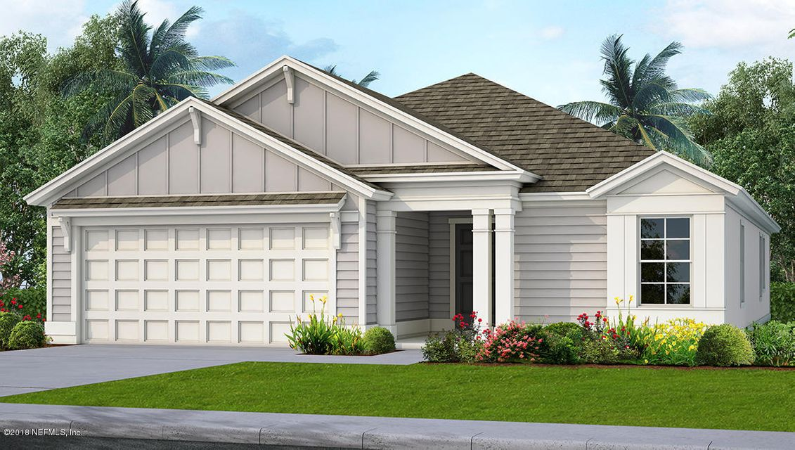 Photo of 3157 NOBLE, GREEN COVE SPRINGS, FL 32043