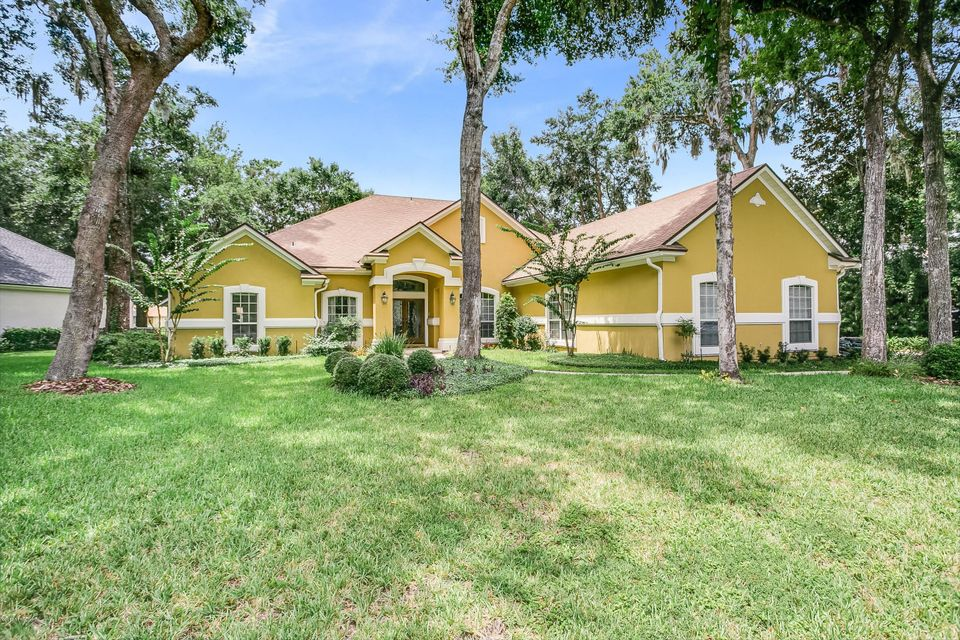 850 SHIPWATCH, JACKSONVILLE, FLORIDA 32225, 6 Bedrooms Bedrooms, ,4 BathroomsBathrooms,Residential - single family,For sale,SHIPWATCH,952757