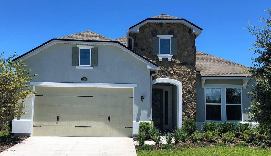292 COBBLER, JACKSONVILLE, FLORIDA 32081, 2 Bedrooms Bedrooms, ,2 BathroomsBathrooms,Residential - mobile home,For sale,COBBLER,940228