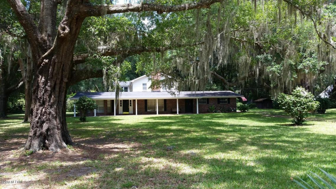 3339 STREET ROAD 13, JACKSONVILLE, FLORIDA 32259, ,Vacant land,For sale,STREET ROAD 13,952832