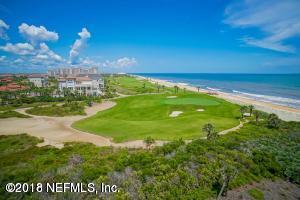500 CINNAMON BEACH, PALM COAST, FLORIDA 32137, 3 Bedrooms Bedrooms, ,2 BathroomsBathrooms,Residential - condos/townhomes,For sale,CINNAMON BEACH,953475