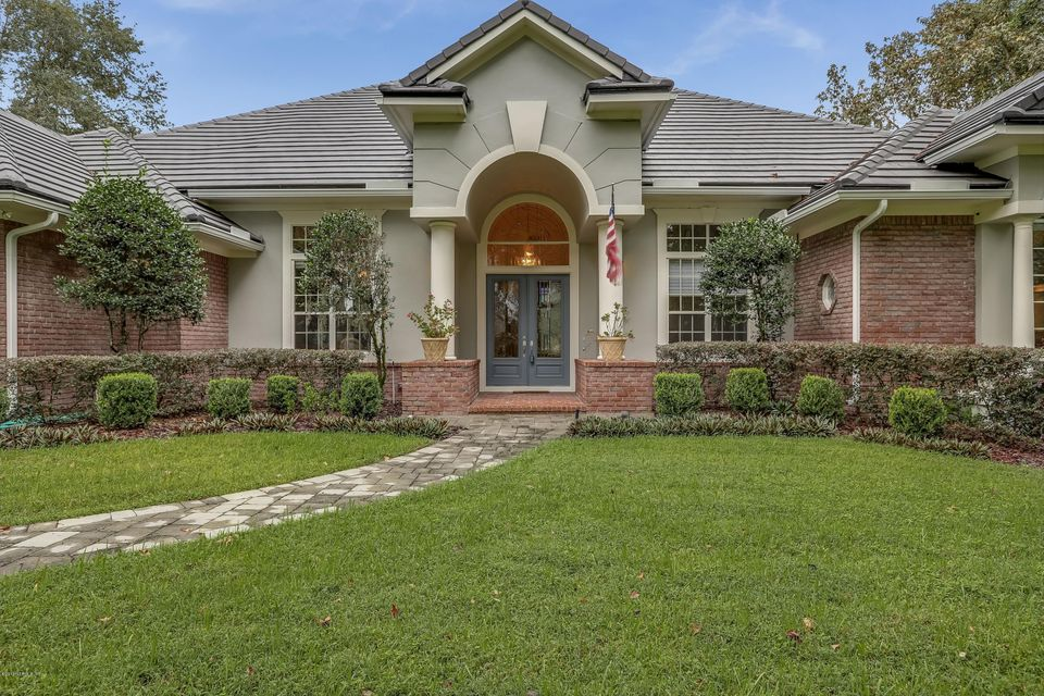 161 PLANTATION CIR PONTE VEDRA BEACH - 2