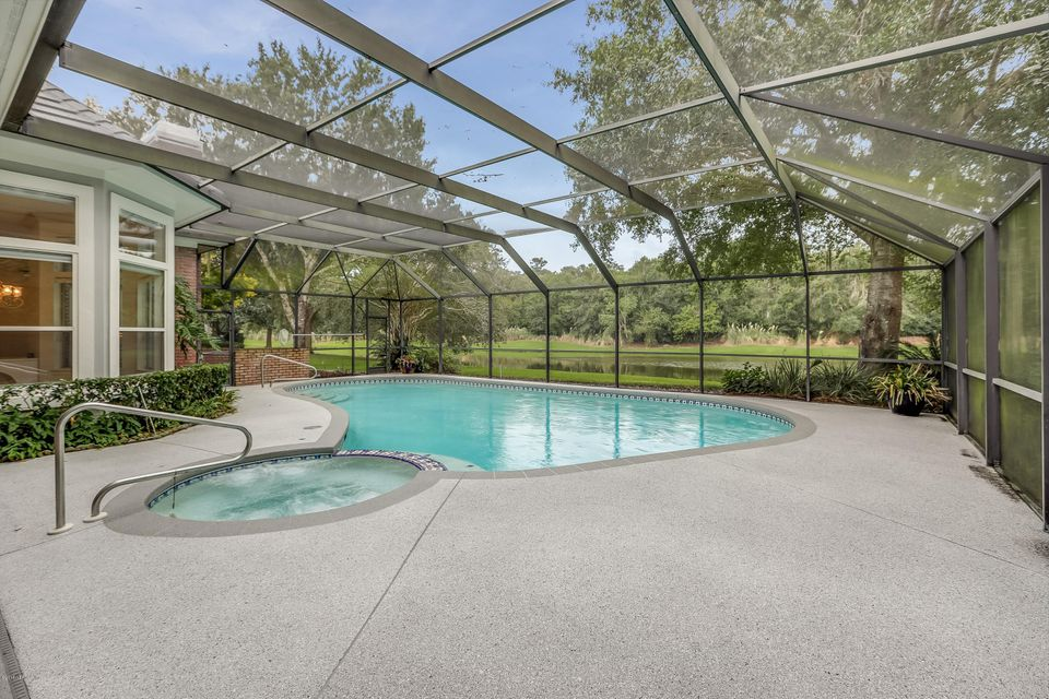 161 PLANTATION CIR PONTE VEDRA BEACH - 27