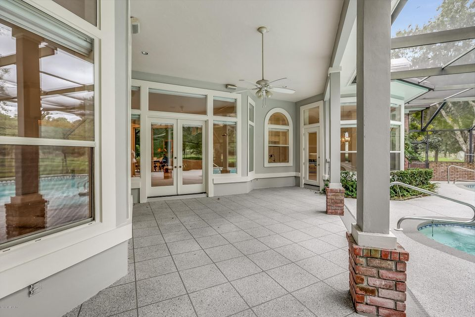 161 PLANTATION CIR PONTE VEDRA BEACH - 28