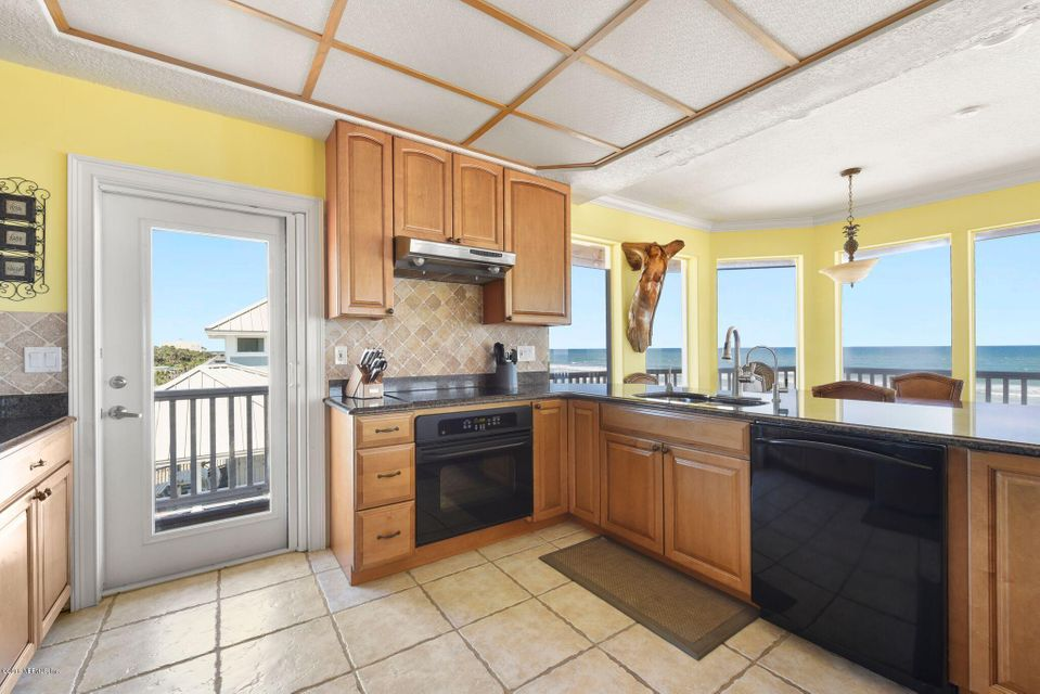 9183 OLD A1A ST AUGUSTINE - 18