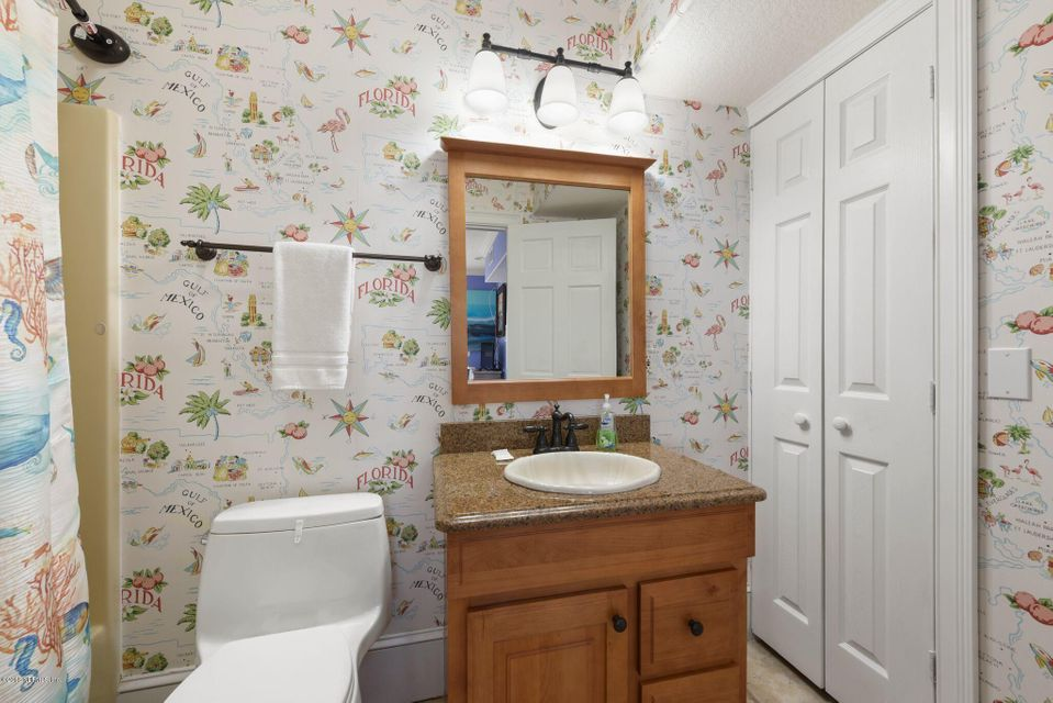 9183 OLD A1A ST AUGUSTINE - 15