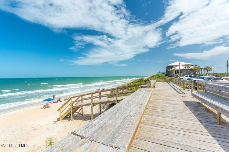 9183 OLD A1A ST AUGUSTINE - 38