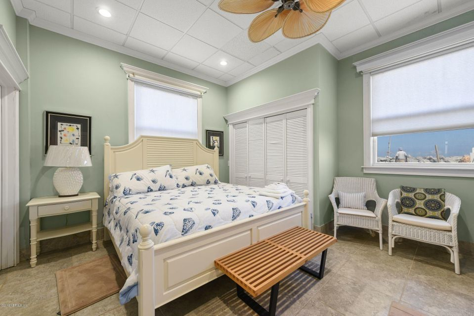 9183 OLD A1A ST AUGUSTINE - 14