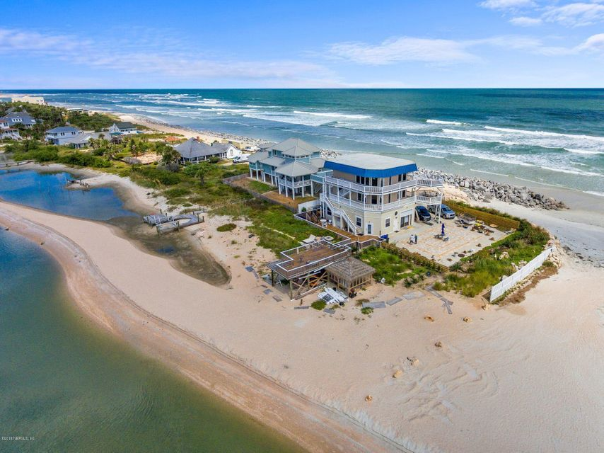 9183 OLD A1A ST AUGUSTINE - 44