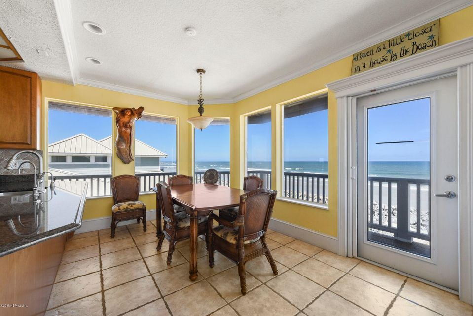9183 OLD A1A ST AUGUSTINE - 30