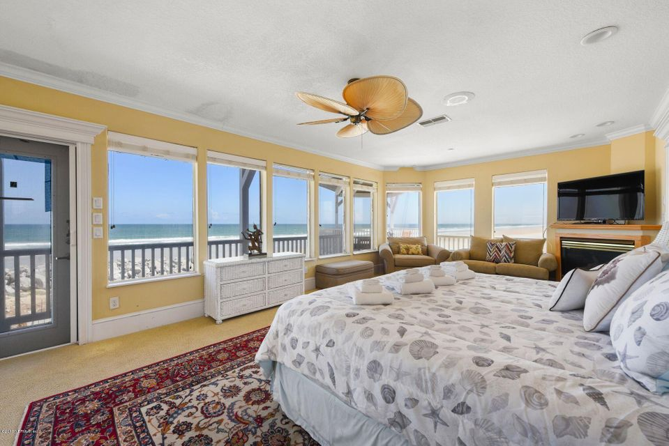 9183 OLD A1A ST AUGUSTINE - 31