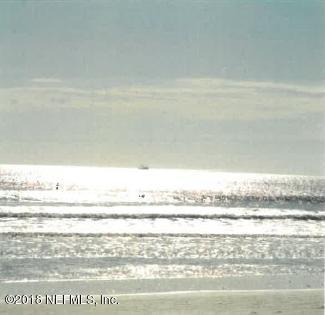 1 OCEAN TRACE RD ST AUGUSTINE BEACH - 11