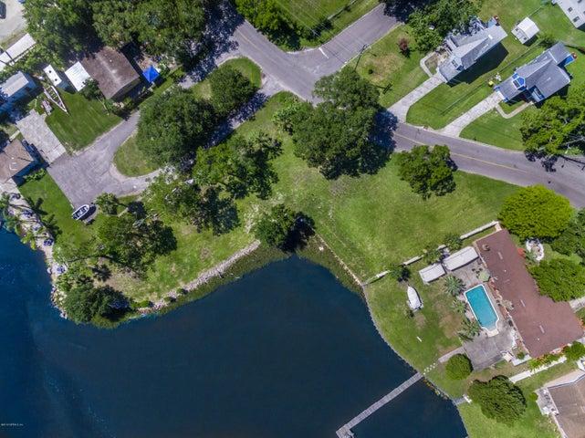 000 Trout River Dr Jacksonville Florida 32208 Home Details