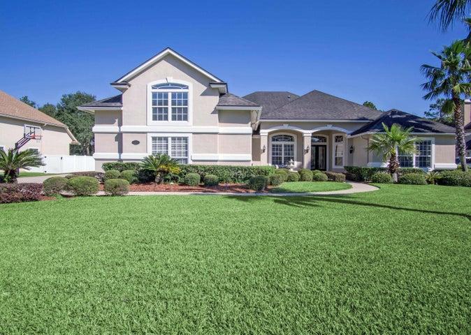 Homes For Sale Julington Creek Plantation Estates