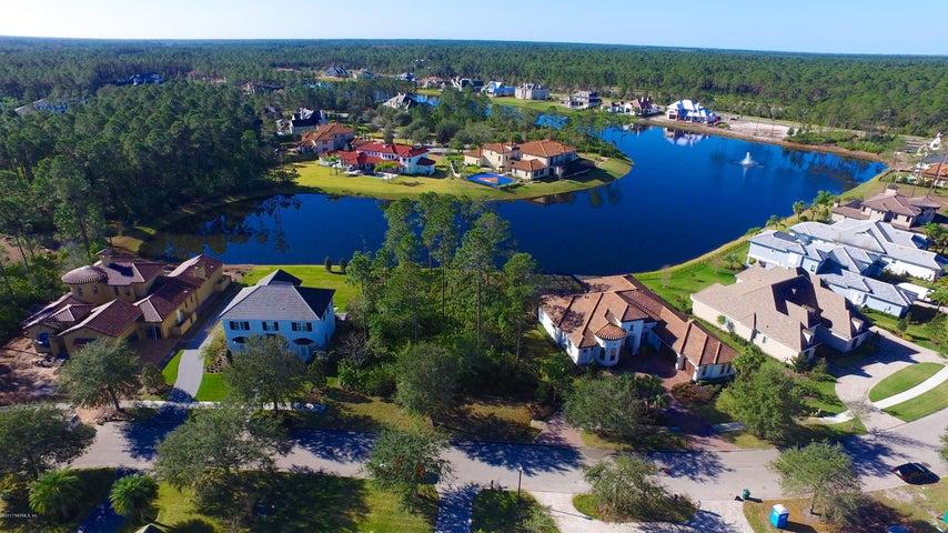 The Reserve South Beach Jacksonville Fl