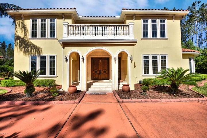 101 Plumton Ct Jacksonville Florida 32259 Home Details