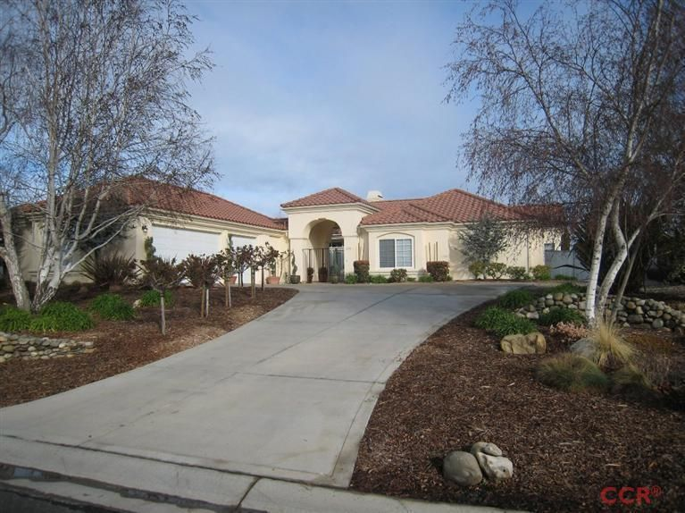 Property photo for 250 Valhalla Drive Solvang, CA 93463 - 1041004