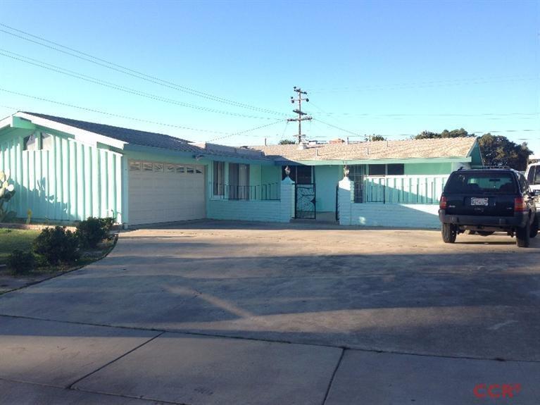 Property photo for 711 E Fesler Street Santa Maria, CA 93454 - 1063103