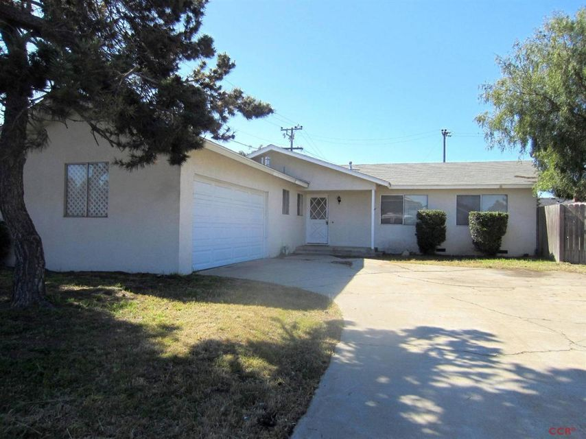 Property photo for 690 Lakeview Road Santa Maria, CA 93455 - 1065707