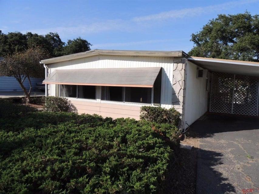 Property photo for 220 Trevino Drive Nipomo, CA 93444 - 1067706