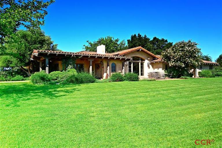 Property photo for 1715 N Refugio Road Santa Ynez, CA 93460 - 188100