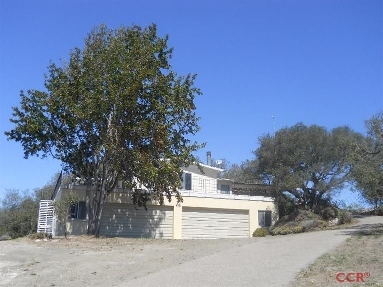Property photo for 2301 Left Lane Arroyo Grande, CA 93420 - 1058413