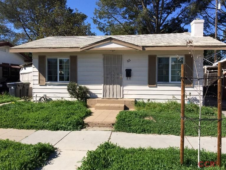 Property photo for 511 N Lincoln Street Santa Maria, CA 93458 - 1063011
