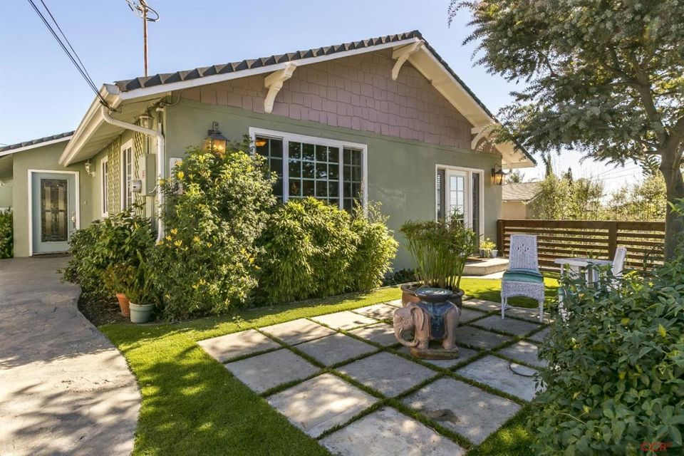 Property photo for 344 N 13Th Grover Beach, CA 93433 - 1072419