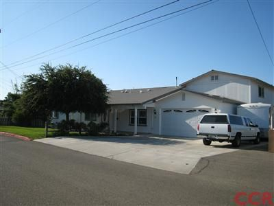 Property photo for Buellton, CA 93427 - 147316