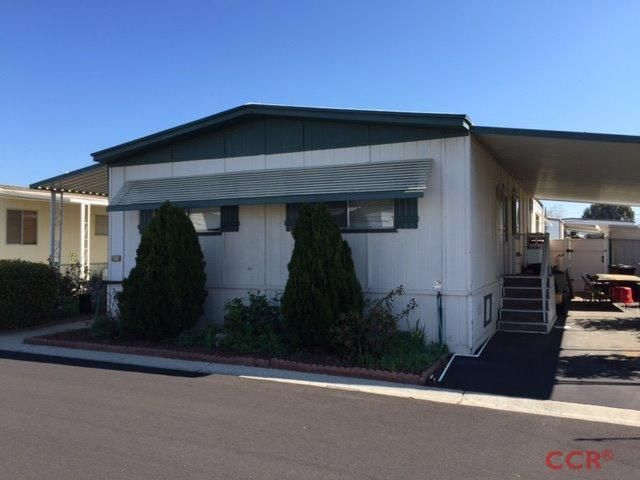 Property photo for 330 W Highway 246 #204 Buellton, CA 93427 - 1051932