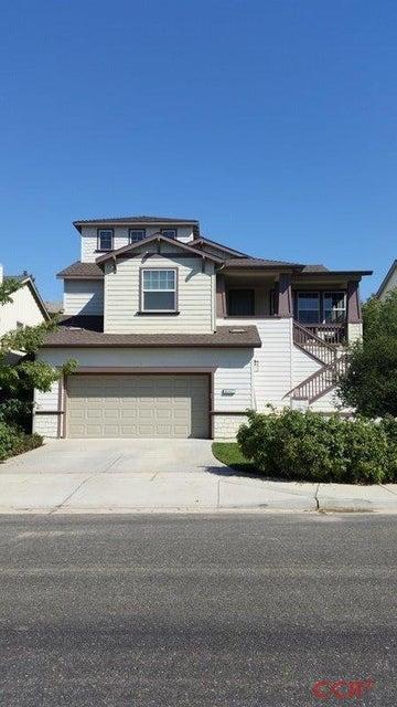 Property photo for 1557 Canyon Creek Road Santa Maria, CA 93455 - 1071631
