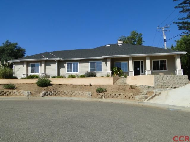 Property photo for Solvang, CA 93463 - 181235
