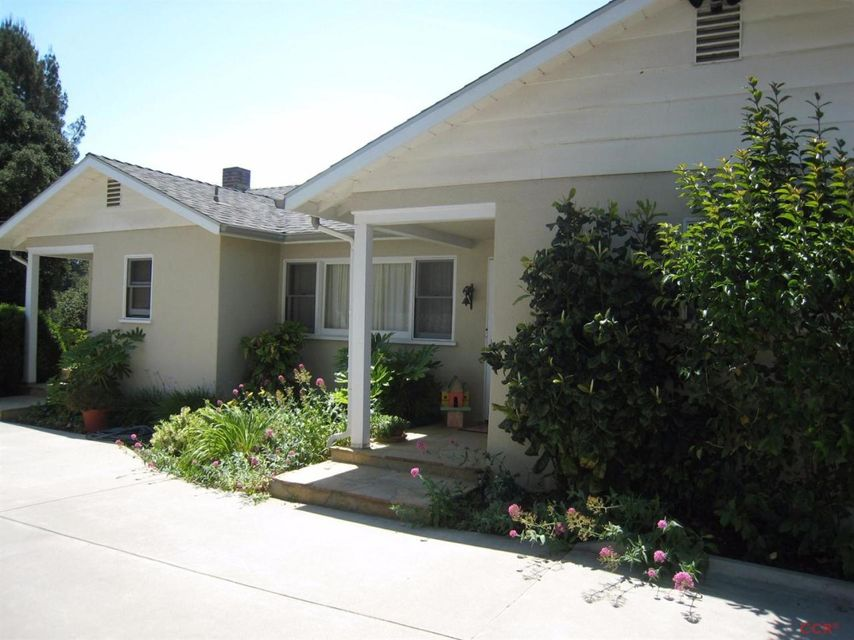 Property photo for 290 5Th Street Solvang, CA 93463 - 1066761