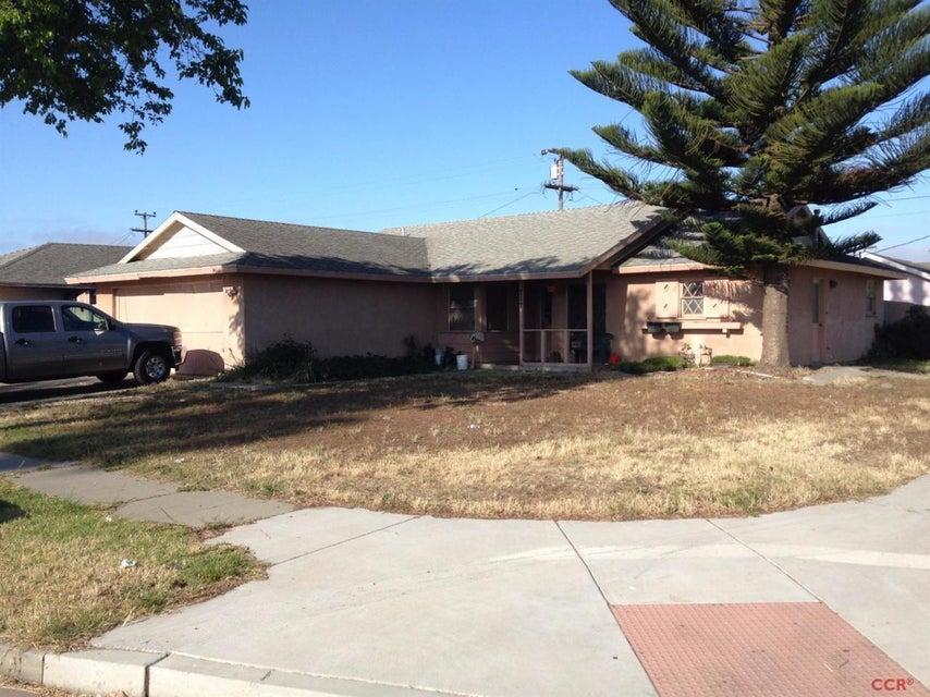Property photo for 717 Bonita Street Santa Maria, CA 93454 - 1066961