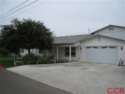 Property photo for Buellton, CA 93427 - 147465