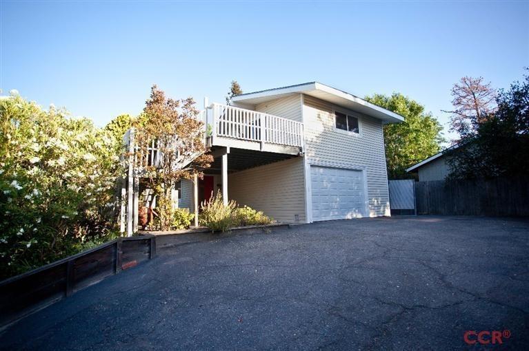 Property photo for 4220 Arizona Avenue Atascadero, CA 93422 - 1044984