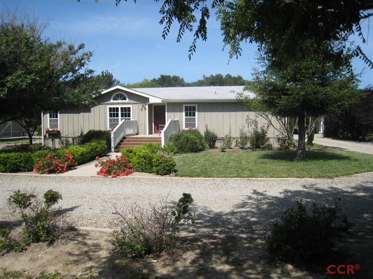 Property photo for 880 Alamo Pintado Solvang, CA 93463 - 1050589