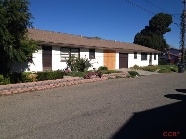 Property photo for 111 N M Street Lompoc, CA 93436 - 1051184