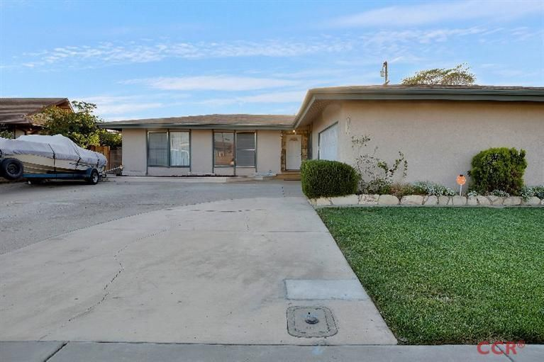 Property photo for 1303 N School Street Santa Maria, CA 93454 - 1054482