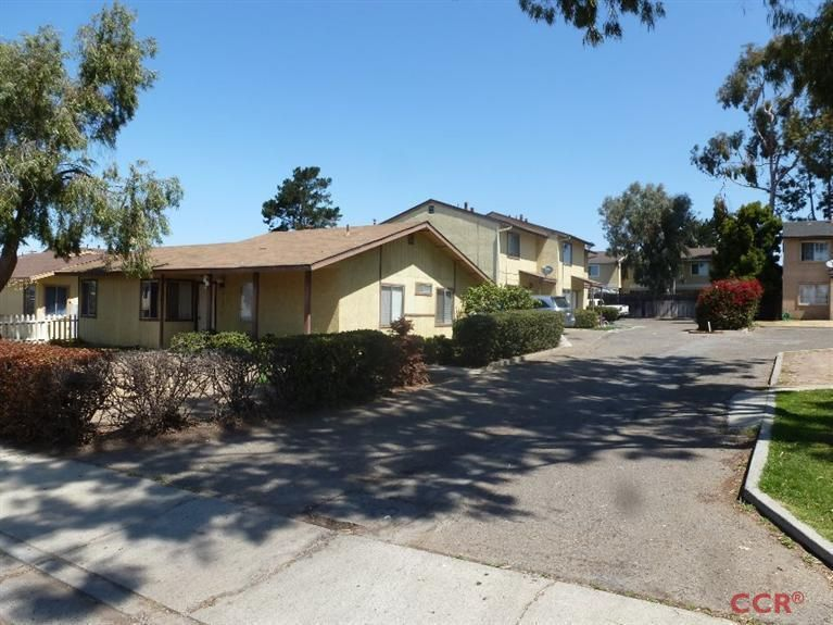 Property photo for 2147 Vista Oceano, CA 93445 - 1056485