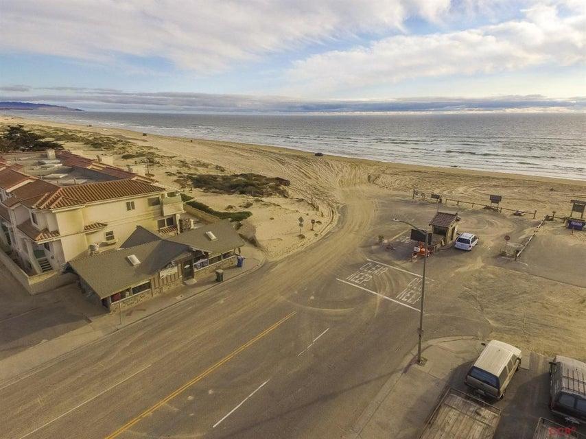 Property photo for 306 Pier Avenue Oceano, CA 93445 - 1067187