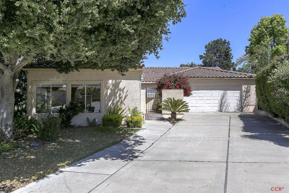 Property photo for 924 N 5Th Street Grover Beach, CA 93433 - 1069581