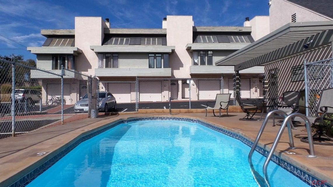 Property photo for 1613 Ramona Avenue Grover Beach, CA 93433 - 1072788