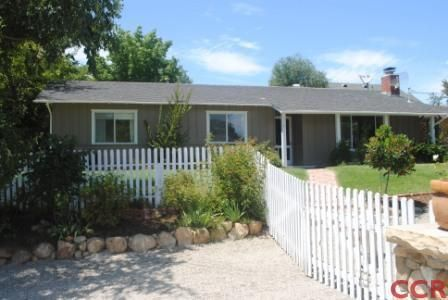 Property photo for 3571 Cerrito Street Santa Ynez, CA 93460 - 187984