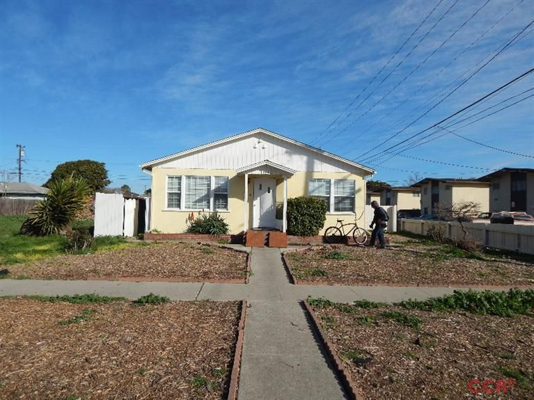 Property photo for 114 N N Street Lompoc, CA 93436 - 1062995