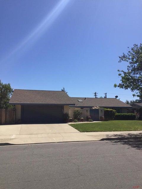 Property photo for 2070 Rebild Drive Solvang, CA 93463 - 1066994
