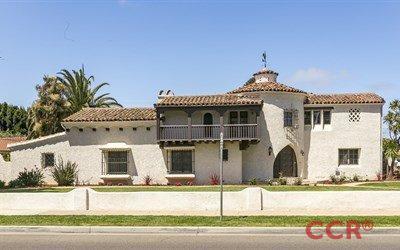 801 McClelland Street, Santa Maria, CA 93454