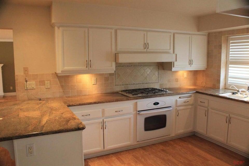 Property photo for 722 Kate Court Santa Maria, CA 93454 - 1070791